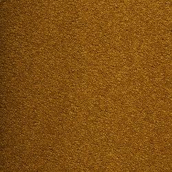 Epoca Texture 2000 0706670 | Moquette | ege