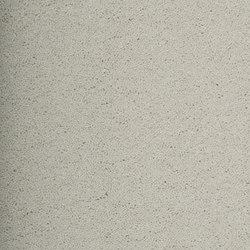 Epoca Texture 2000 0706710 | Moquetas | ege