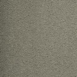 Epoca Texture 2000 0706735 | Moquette | ege