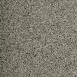 Epoca Texture 2000 0706735 | Moquetas | ege