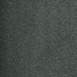 Epoca Texture 2000 0706755 | Auslegware | ege