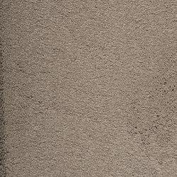 Epoca Texture 2000 0706830 | Auslegware | ege