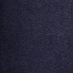 Epoca Texture 2000 0706850 | Auslegware | ege