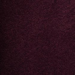Epoca Texture 2000 0706870 | Moquette | ege
