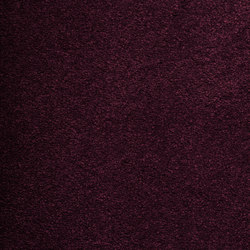 Epoca Texture 2000 0706870 | Auslegware | ege