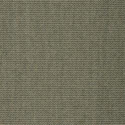 Epoca Knit Ecotrust 074712048 | Teppichfliesen | ege