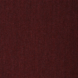 Epoca Knit Ecotrust 074747548 | Carpet tiles | ege