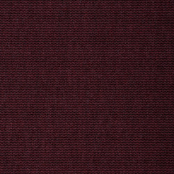 Epoca Knit Ecotrust 074749548 | Carpet tiles | ege