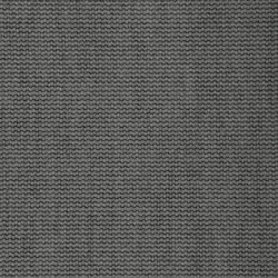 Epoca Knit Ecotrust 074771048 | Carpet tiles | ege