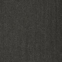 Epoca Knit Ecotrust 074774548 | Teppichfliesen | ege