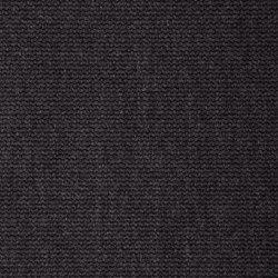Epoca Knit Ecotrust 074776048 | Carpet tiles | ege