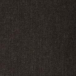 Epoca Knit Ecotrust 074776548 | Quadrotte / Tessili modulari | ege