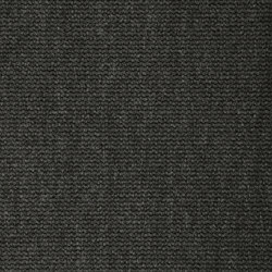 Epoca Knit Ecotrust 074777548 | Carpet tiles | ege