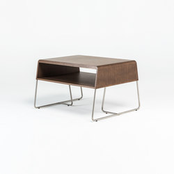 Mula | Coffee tables | NOTI