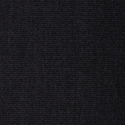 Epoca Knit Ecotrust 074780548 | Carpet tiles | ege