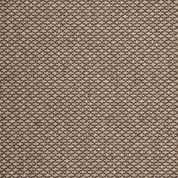 Epoca Structure 0720210 | Wall-to-wall carpets | ege