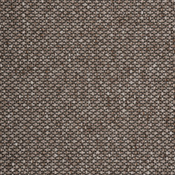 Epoca Structure 0720260 | Wall-to-wall carpets | ege