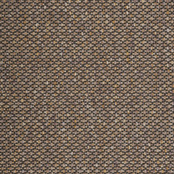 Epoca Structure 0720290 | Wall-to-wall carpets | ege