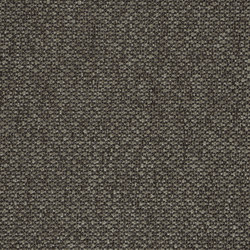 Epoca Structure 0720350 | Wall-to-wall carpets | ege