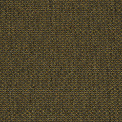 Epoca Structure 0720355 | Wall-to-wall carpets | ege