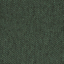 Epoca Structure 0720365 | Wall-to-wall carpets | ege
