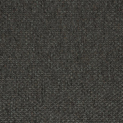 Epoca Structure 0720390 | Wall-to-wall carpets | ege
