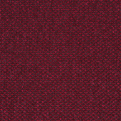 Epoca Structure 0720449 | Wall-to-wall carpets | ege