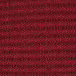 Epoca Structure 0720459 | Wall-to-wall carpets | ege