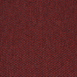 Epoca Structure 0720470 | Wall-to-wall carpets | ege