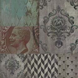 H4 01C | Curtain fabrics | YO2
