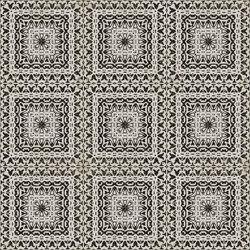 H4 02F | Curtain fabrics | YO2