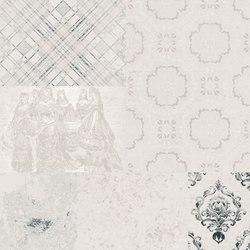 H4 03AC | Curtain fabrics | YO2