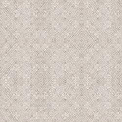 H4 03DC | Vorhangstoffe | YO2