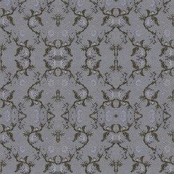 H4 04E | Curtain fabrics | YO2