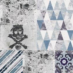 H4 06BC | Curtain fabrics | YO2