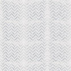 H4 08DC | Tejidos para cortinas | YO2