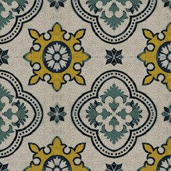 H4 10E | Curtain fabrics | YO2