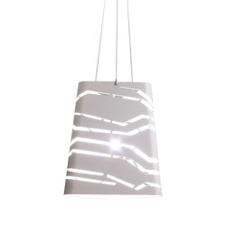 Phase | Pendant | Suspended lights | Luxxbox