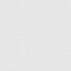 H4 12EC | Tissus pour rideaux | YO2