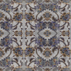I4 01D | Tissus pour rideaux | YO2