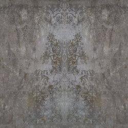 I4 04C | Curtain fabrics | YO2