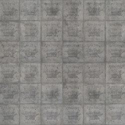 I4 05B | Curtain fabrics | YO2