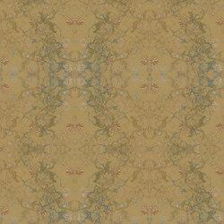 I4 05EC | Curtain fabrics | YO2