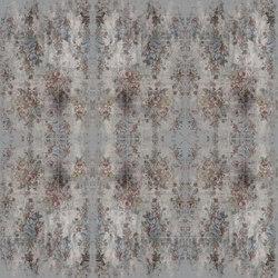 I4 06E | Tissus pour rideaux | YO2