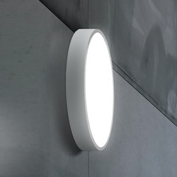 Planet Ring | Wall lights | Panzeri