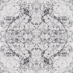 I4 07CC | Curtain fabrics | YO2
