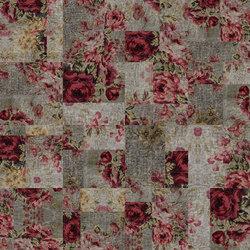 I4 08B | Curtain fabrics | YO2