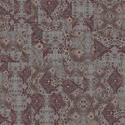 I4 09A | Curtain fabrics | YO2