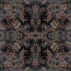 I4 09B | Curtain fabrics | YO2