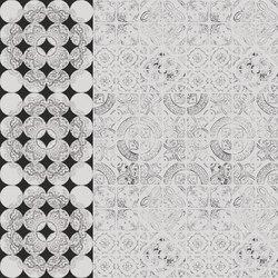 R4 02BC | Curtain fabrics | YO2